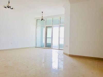 Villas Apartments For Rent In Sharjah Uae 11241 Listings Rh Dubizzle Com