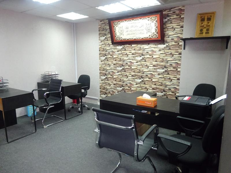 Real Estate U0026 Property Offices For Rent In Deira   848 Listings | Dubizzle  Dubai