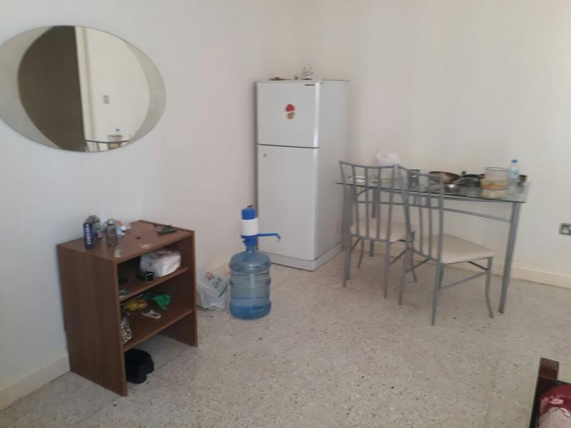 Rooms for rent in Abu Dhabi - 1402 Abu Dhabi Shared Rooms