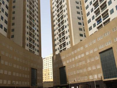 Room Apartments   Flats for rent in Ajman - 226 Ajman Shared Flats ... 001e2f521d