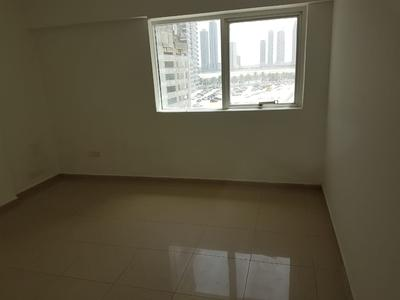 Room Apartments & Flats for rent in Sharjah, UAE - 1270