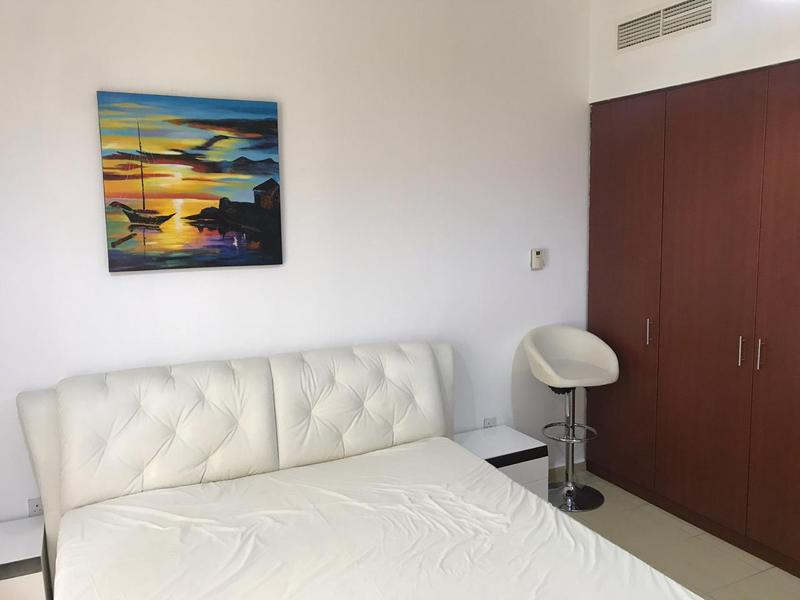 Rooms for rent in Dubai - 7013 Dubai Shared Rooms