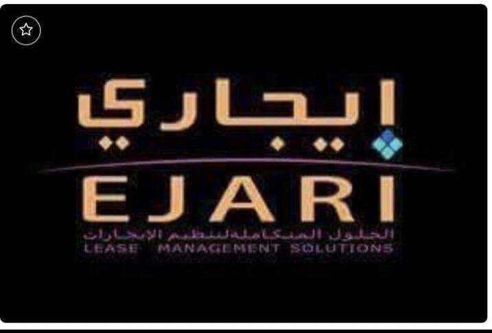 Office for Rent: OFFICE CONTRACT EJARI◇RENEWAL LICENSE◇NEW