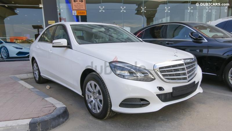 Dubizzle dubai e class mercedes benz e200 2014 0km for for Mercedes benz 1900 model