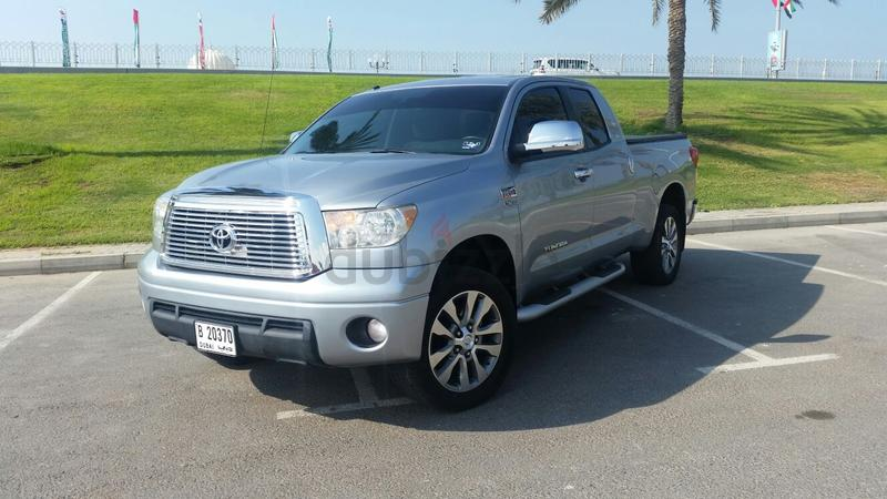 toyota tundra manual transmission 2015