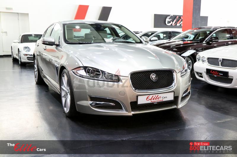 jaguar f type dubizzle with Jaguar Xf S 2013 Full Service History Al T 2 on Jaguar Xk Portfolio 5l 2 besides  also Jaguar 2015 Dubai moreover Jaguar Xf 30 6cylinder 2012 White Gcc Sing 2 together with Jaguar Xf S 2013 Full Service History Al T 2.