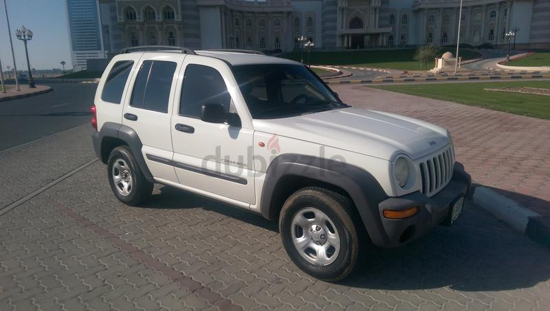 dubizzle dubai liberty jeep liberty 3 7 for sale. Black Bedroom Furniture Sets. Home Design Ideas