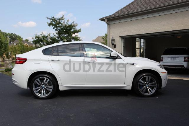 dubizzle dubai x6 clean bmw 2014 model x6 for sale. Black Bedroom Furniture Sets. Home Design Ideas