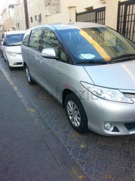 Car For Rent In Abu Dhabi Dubizzle