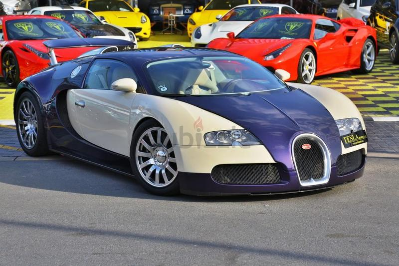 bugatti veyron 16 4 2006 uae specification and bugatti. Black Bedroom Furniture Sets. Home Design Ideas