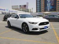 Ford Mustang MID 3.7L (REF#1722834)