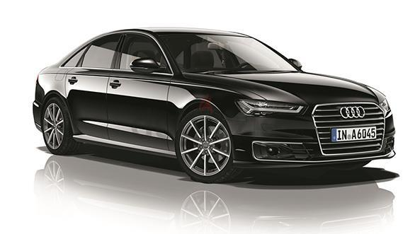 Dubizzle Dubai A LEASEBUYTRADEIN AUDI A FROM ONLY - Audi a6 lease