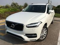 Pre Book Yours Today - 2017 Volvo X...