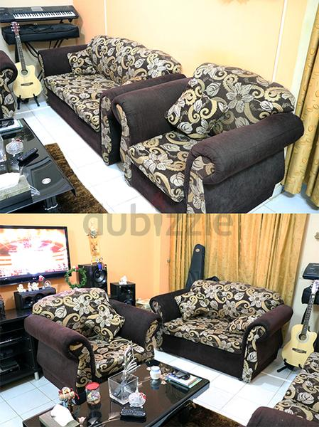 Dubizzle dubai sofas futons lounges furniture At home furniture dubai