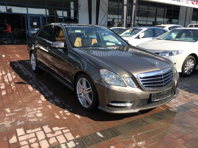 Dubizzle dubai e class mercedes benz e300 2013 gcc only for Phone number for mercedes benz