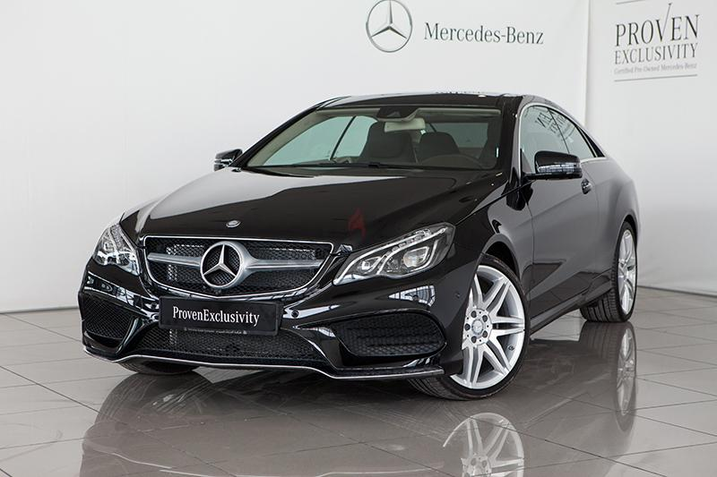 dubizzle abu dhabi e class mercedes benz e320 coupe sports