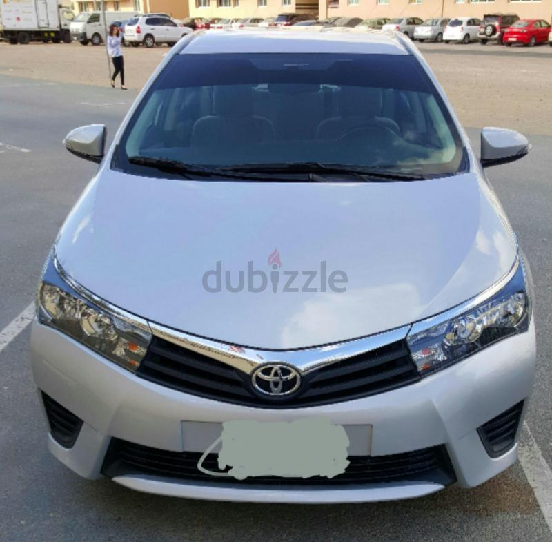 Dubizzle Dubai Used Cars For Sale In Dubai Uae