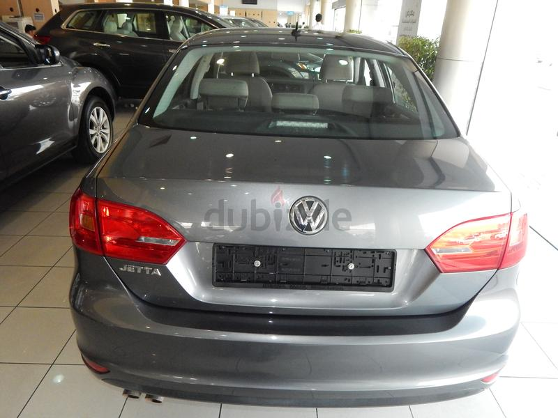 dubizzle dubai jetta vw jetta 2013 gcc warranty finance. Black Bedroom Furniture Sets. Home Design Ideas