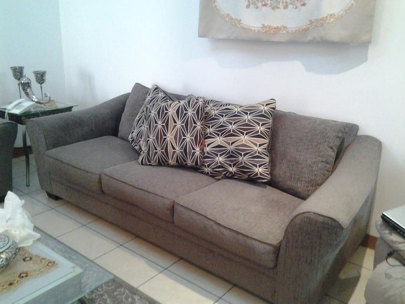Dubizzle dubai sofas futons lounges brand new living room ashley for sale At home furniture dubai