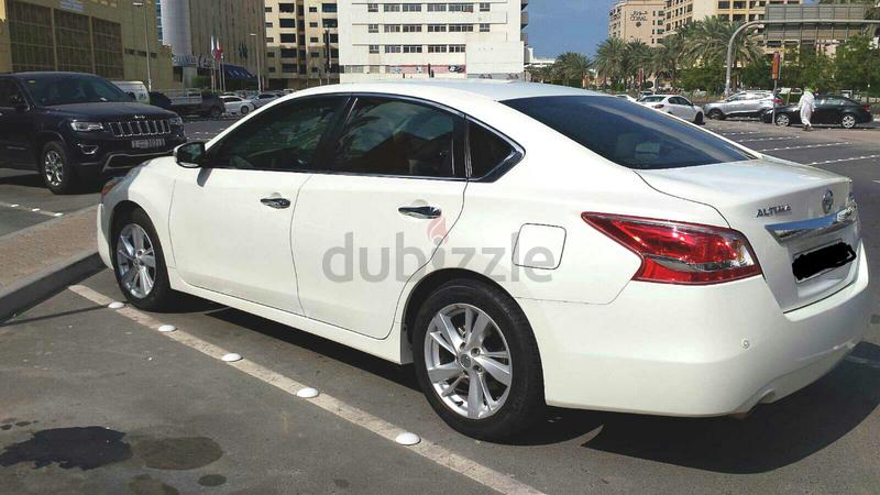 nissan altima manual transmission for sale