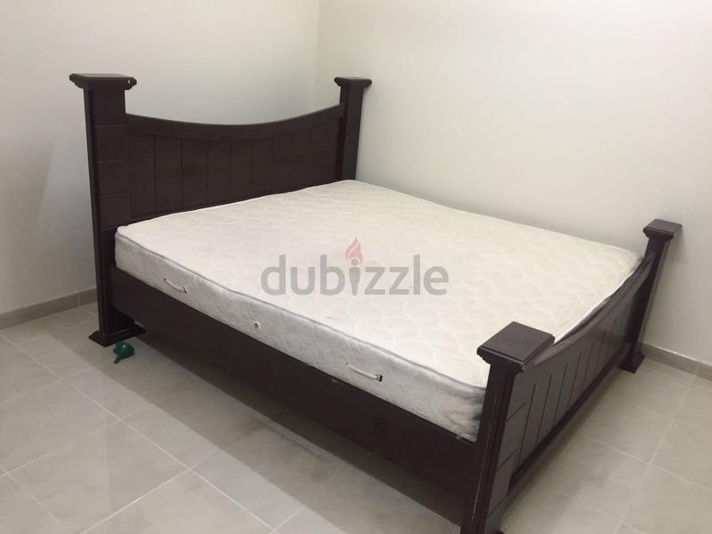 dubizzle dubai sofas futons lounges high quality