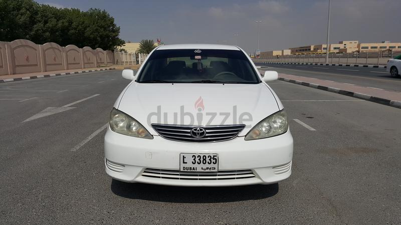 dubizzle dubai camry toyota camry for sale. Black Bedroom Furniture Sets. Home Design Ideas