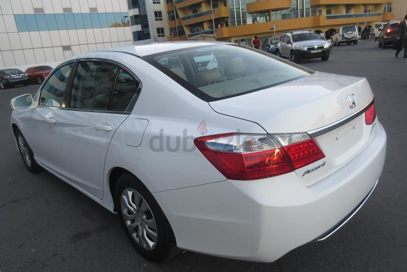 dubizzle dubai accord honda accord 2014 gcc spect 100 bank loan can be arranged pleas call. Black Bedroom Furniture Sets. Home Design Ideas