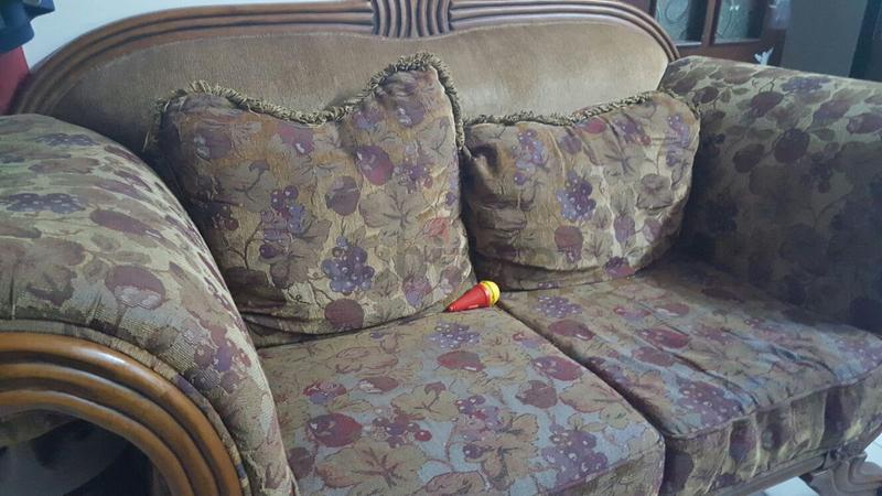 Dubizzle Abu Dhabi Furniture Home Garden Free Sofa 5 Seater 3 2