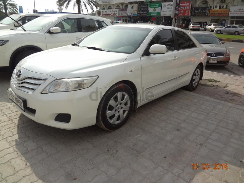 dubizzle dubai camry toyota camry 2011 for sale. Black Bedroom Furniture Sets. Home Design Ideas