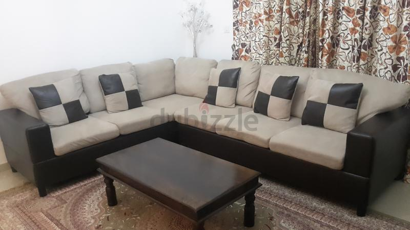 Dubizzle Dubai Sofas Futons Lounges Sofa Set In Brand New Condition From Pan Emirates