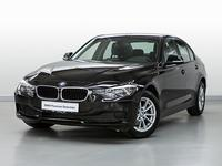 BMW 3 SERIES 316i 2015 (REF. NO. 17...