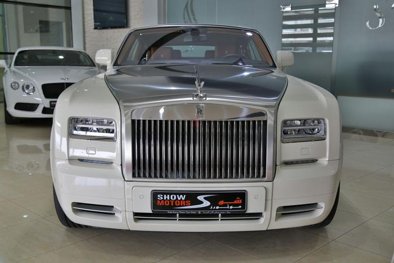 Used rolls royce phantom for sale aa cars tattoo design bild for Wallpaper rolls for sale