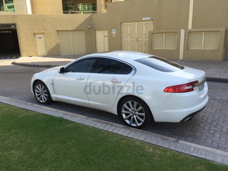 jaguar f type dubizzle with Jaguar Xf V8 5l On Warranty 2 on Jaguar Xk Portfolio 5l 2 besides  also Jaguar 2015 Dubai moreover Jaguar Xf 30 6cylinder 2012 White Gcc Sing 2 together with Jaguar Xf S 2013 Full Service History Al T 2.