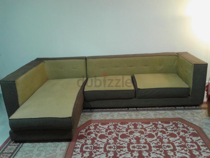 Dubizzle Abu Dhabi Sofas Futons Lounges L Shape Sofa Bought From Ikea