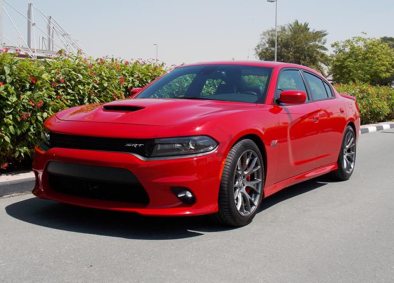 dubizzle dubai charger 2016 dodge charger srt 392. Black Bedroom Furniture Sets. Home Design Ideas
