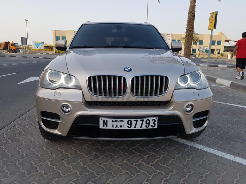 dubizzle dubai x5 bmw x5 5 0 xdrive 2013 gcc specs in. Black Bedroom Furniture Sets. Home Design Ideas