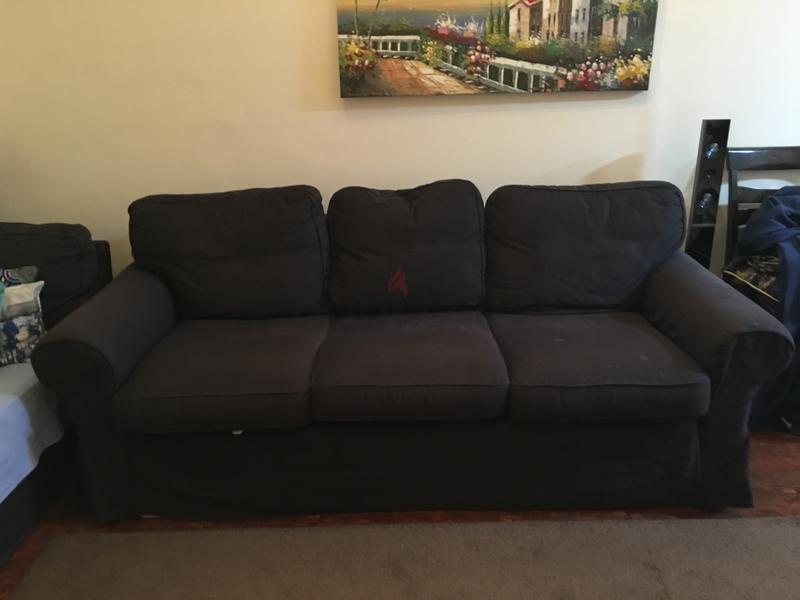 Dubizzle dubai sofas futons lounges sofa bad for sale ikea 1500 aed Marlin home furniture dubai