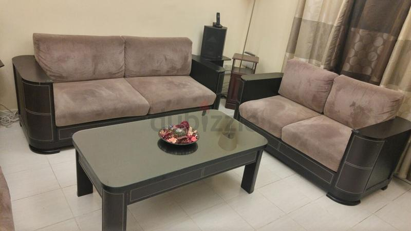 Dubizzle Dubai Sofas Futons Lounges Sofa Set For Sale