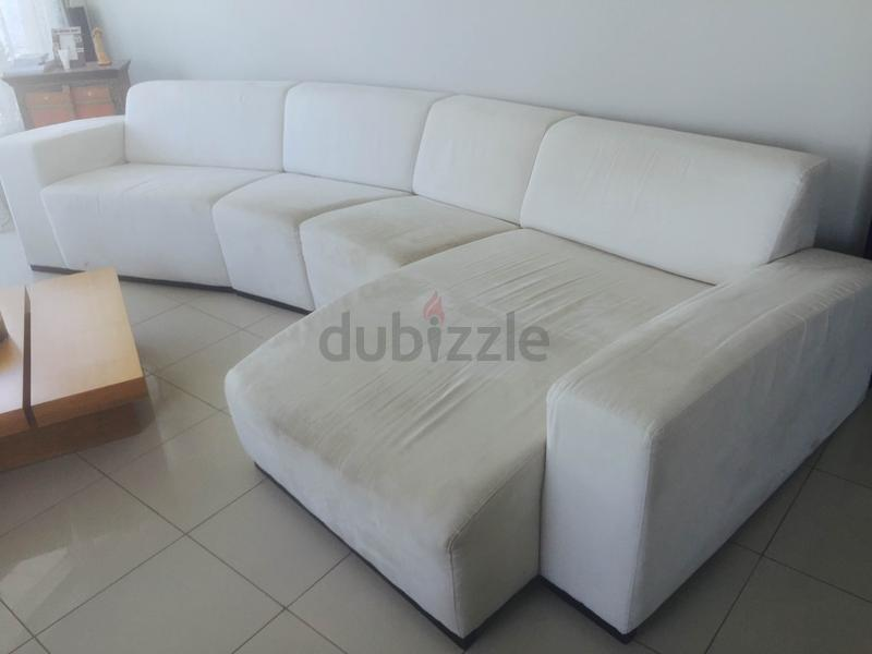 Dubizzle Dubai Sofas Futons Lounges Sofa Tv Stand Table
