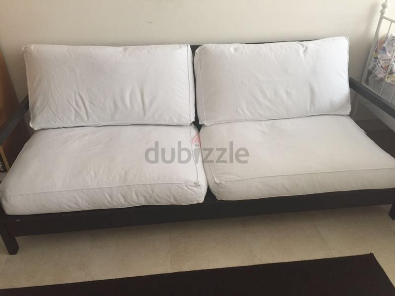 Dubizzle Dubai Sofas Futons Lounges Ikea Sofa Set 3 2 3 Sofa Bed