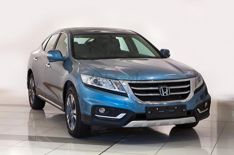dubizzle dubai accord honda crosstour touring 2015. Black Bedroom Furniture Sets. Home Design Ideas