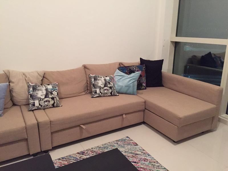 Dubizzle Abu Dhabi Sofas Futons Lounges Sofa Bed