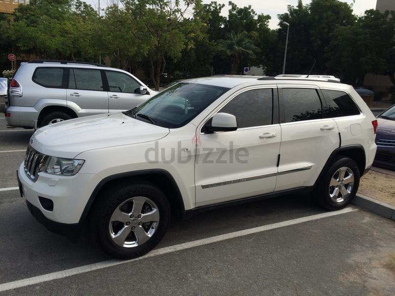 dubizzle dubai jeep grand cherokee cars for sale in dubai autos weblog. Black Bedroom Furniture Sets. Home Design Ideas