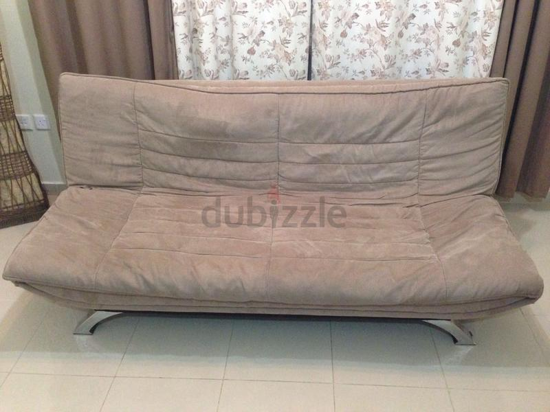 Dubizzle Dubai Sofas Futons Lounges Sofa Bed