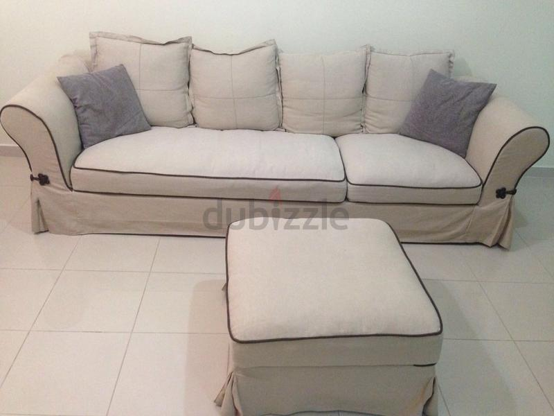 Dubizzle dubai sofas futons lounges sofa set At home furniture dubai