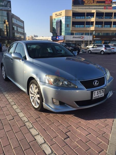 dubizzle dubai is series lexus is300 for sale. Black Bedroom Furniture Sets. Home Design Ideas
