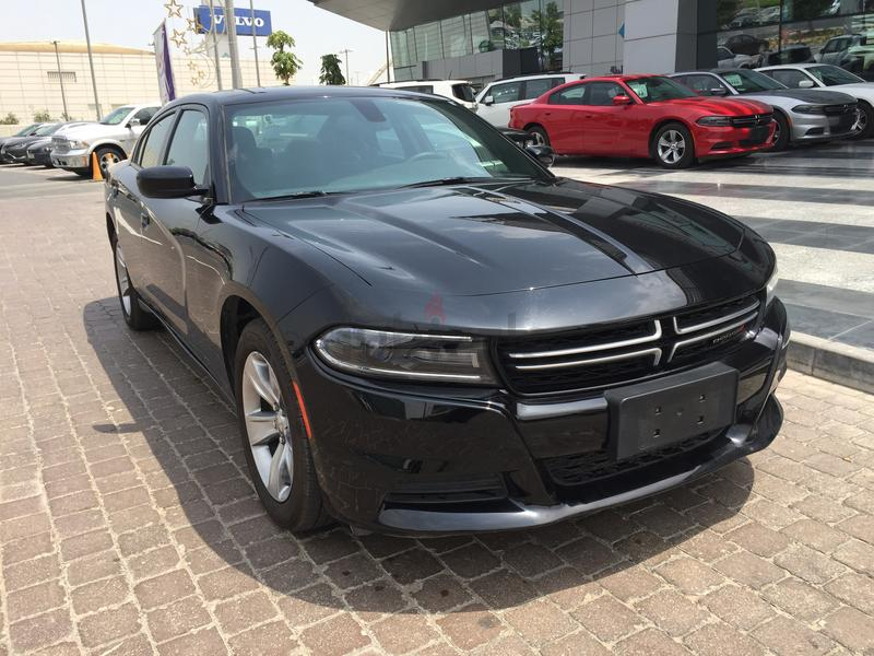 dubizzle dubai charger 2015 dodge charger 3 6 v6 se. Black Bedroom Furniture Sets. Home Design Ideas