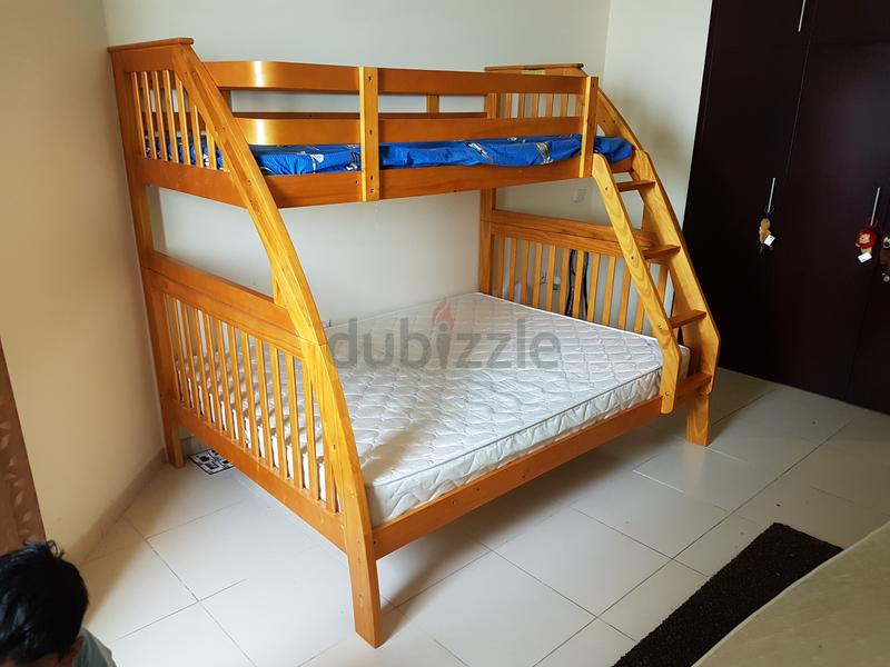 Dubizzle dubai beds bed sets furniture At home furniture dubai