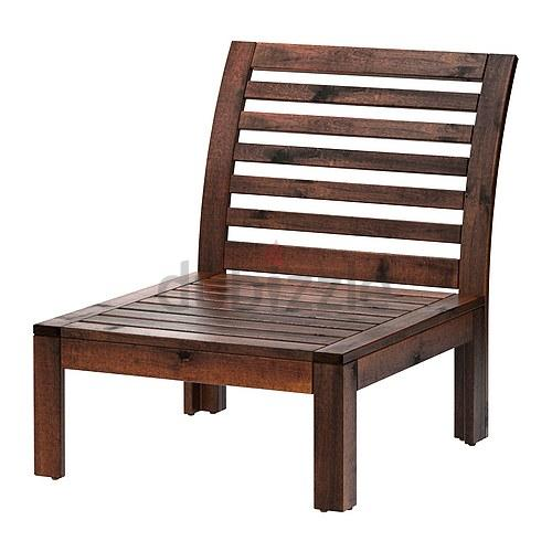 dubizzle dubai garden furniture ikea balcony furniture 6seat with cushions reduced to 2
