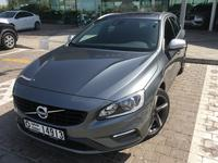AMAZING PRICE 2016 Volvo V60 T5 245...